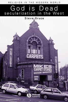 Sociology: A Very Short Introduction Steve Bruce