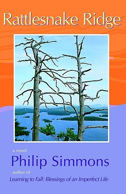 Aprendiendo A Caer (Coleccion Espiritualidad Philip Simmons