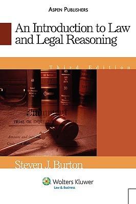 Elements of Contract Interpretation  by  Steven J. Burton