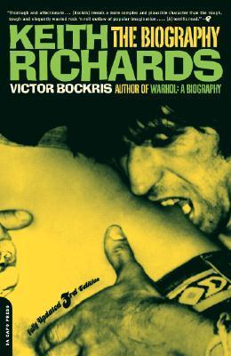 Up-tight: The Velvet Underground Story Victor Bockris