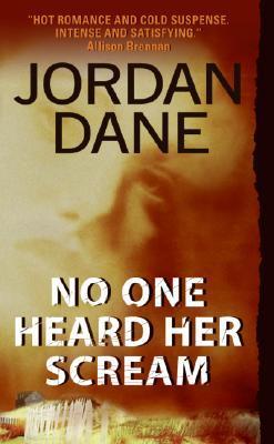 In the Arms of Stone Angels. Jordan Dane  by  Jordan Dane