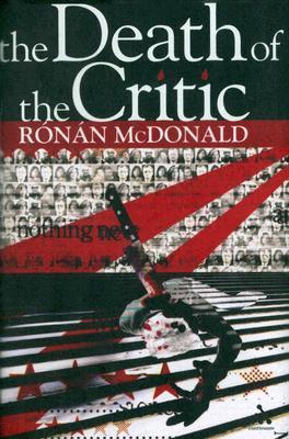 Camb Intro to Samuel Beckett  by  Ronan McDonald