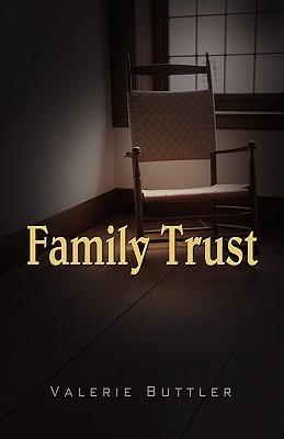 Family Trust Valerie Buttler