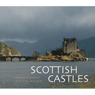 Scottish Castles Cameron Brown