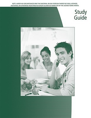 University Access Student Tele-Web Guide for Himstreet and Batys Business Communication Carol M. Lehman