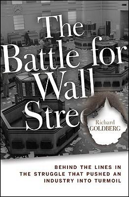 Perspectives on Causation Richard Goldberg