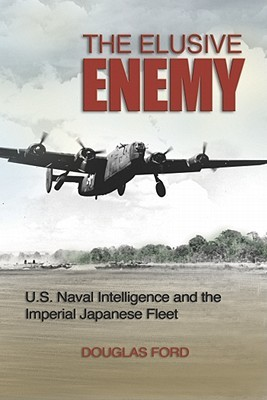 The Pacific War: Clash of Empires in World War II Douglas Ford