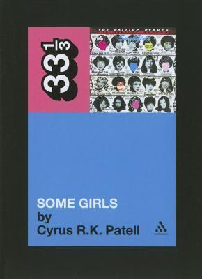 Some Girls  by  Cyrus R.K. Patell