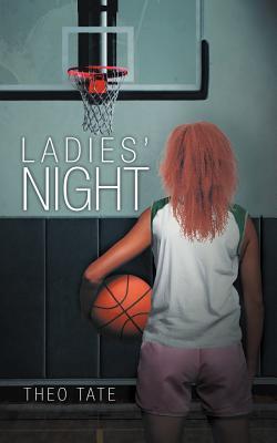 Ladies Night  by  Theo Tate