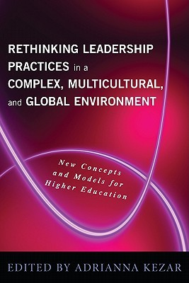 Recognizing and Serving Low-Income Students in Higher Education: An Examination of Institutional Policies, Practices, and Culture  by  Adrianna Kezar