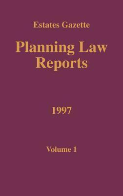 Plr 1997  by  Barry Denyer-Green