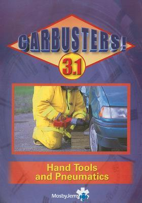 Carbusters 3.1/#2 on DVD  by  J. Steven Kidd