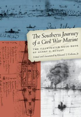 Sabine Pass: The Confederacys Thermopylae  by  Edward T. Cotham Jr.