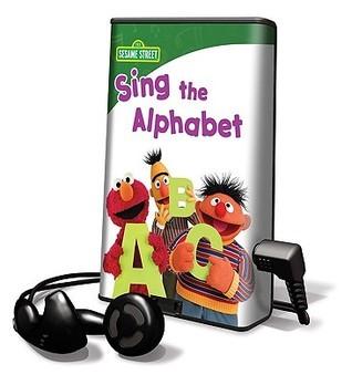 Sesame Street - Sing the Alphabet Sesame Street