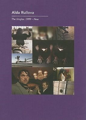 Aida Ruilova: The Singles 1999-Now  by  Aspen Art Museum