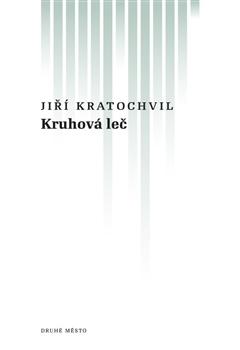 Kruhová leč  by  Jiří Kratochvil