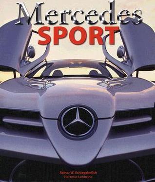 Mercedes Sport Hartmut Lehbrink