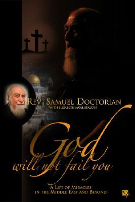 Heavenly Beings Angels: Are They Real? Samuel Doctorian