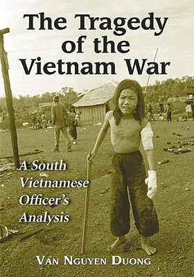 Inside an Loc: The Battle to Save Saigon, April-May 1972  by  Van Nguyen Duong