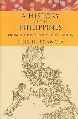 Flippin: Filipinos on America Luis H. Francia