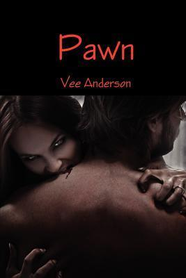 Pawn Vee Anderson