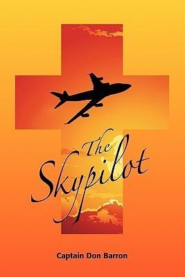 The Skypilot  by  Don Barron