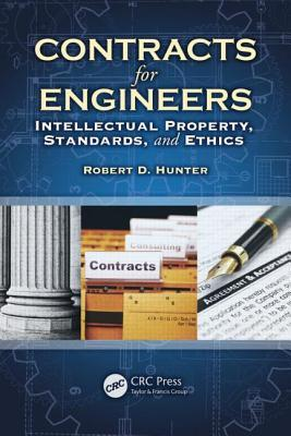 Standards, Conformity Assessment, and Accreditation for Engineers Robert D. Hunter