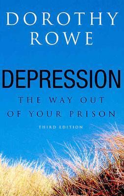 Depression Dorothy Rowe