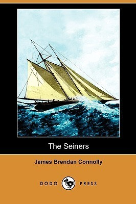 The Seiners  by  James Connolly