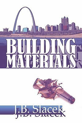 Building Materials J.B. Slacek