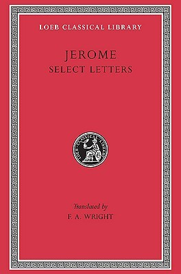 Hebrew Questions on Genesis. Oxford Early Christian Studies. St. Jerome