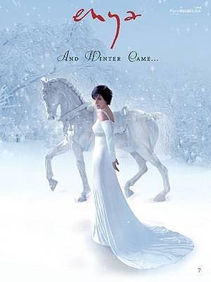 And Winter Came... Enya