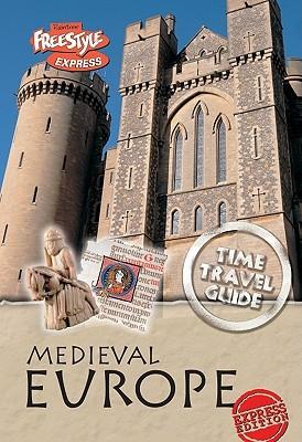 Medieval Europe John Haywood