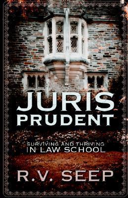 Juris Prudent  by  R. Seep