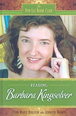 Reading Joan Didion  by  Lynn Marie Houston