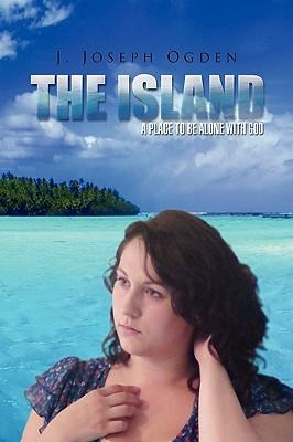 The Island J. Joseph Ogden