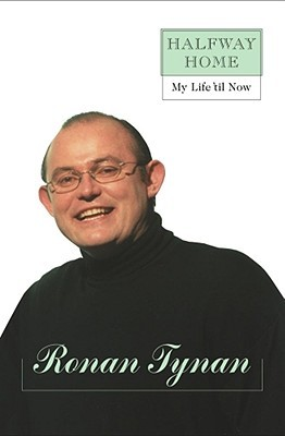 Stages: From an Irish Village to the Concert Halls of the World, My Life as a Tenor  by  Ronan Tynan