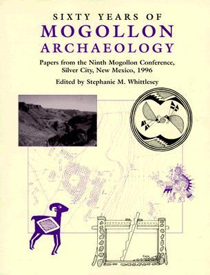 Rivers of Rock: Stories from a Stone-Dry Land: Central Arizona Project Archaeology  by  Stephanie M. Whittlesey