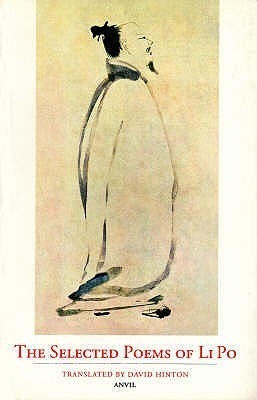 Ascended Master Dictations 2: Talks with the Masters  by  Li Bai