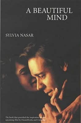 Grand Pursuit Sylvia Nasar