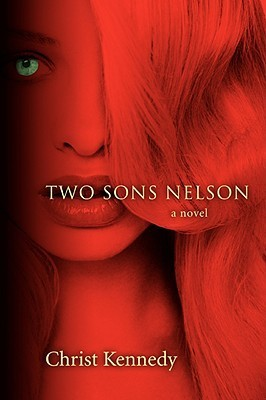 Two Sons Nelson  by  Christ Kennedy
