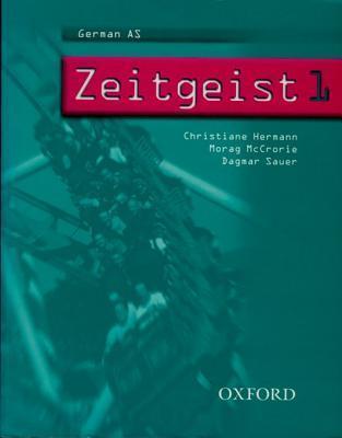 Zeitgeist Christiane Hermann