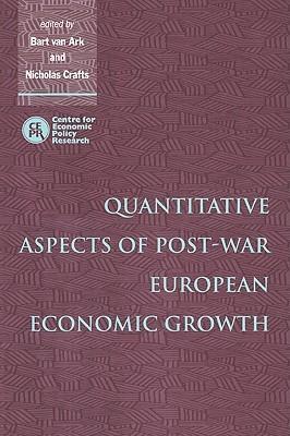 Productivity, Technology and Economic Growth Bart Van Ark
