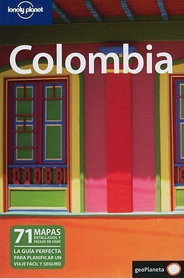 Colombia (Country Guide) AMESAME