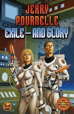 Exile- and Glory Jerry Pournelle