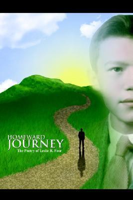 Homeward Journey  by  Leslie R. Foor