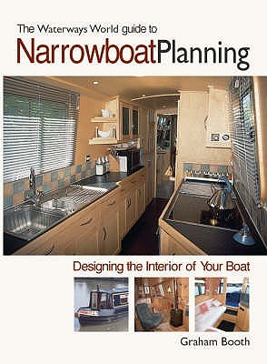The Inland Boat Owners Book Graham Booth