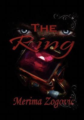 The Ring Merima Zogovic