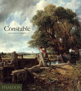 Constable Jonathan Clarkson