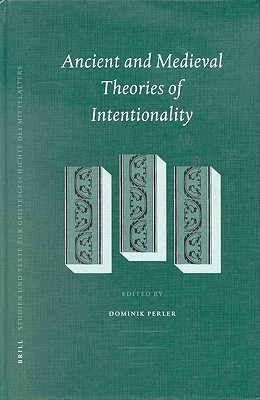 Sehen Und Begreifen: Wahrnehmungstheorien in Der Frhen Neuzeit  by  Dominik Perler